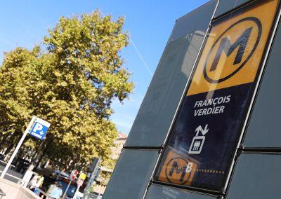 Médecine Esthétique à Toulouse | acide hyaluronique, peeling, mésothérapie