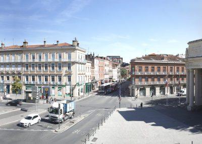Cryolipoyse à Toulouse | réduisez vos amas graisseux localisés